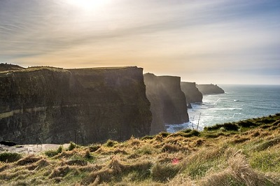 cliffs of moher400